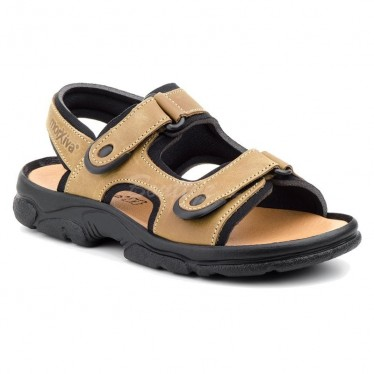 MAN MORXIVA SANDALS SEV7001 ADVENTURE