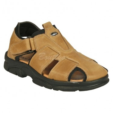 MAN MORXIVA SANDALS SEV7003 ADVENTURE