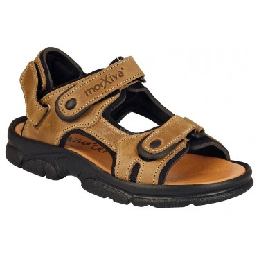 MAN MORXIVA SANDALS SEV7009 ADVENTURE