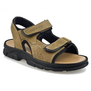MAN MORXIVA SANDALS SEV7010 ADVENTURE