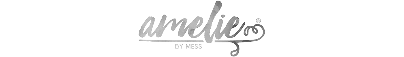 Amelie Essence by Mess