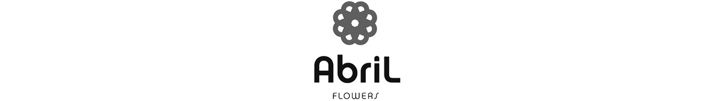Abril Flowers Shoes