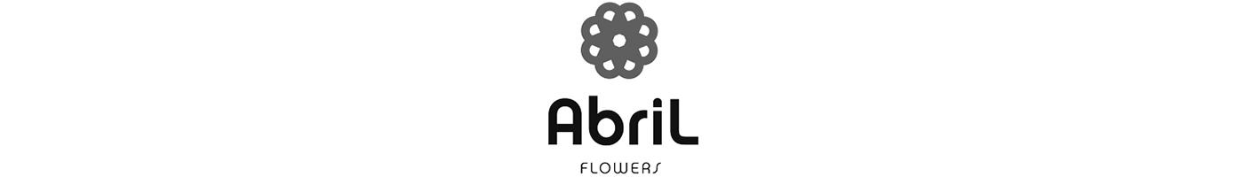 Abril Flowers Shoes
