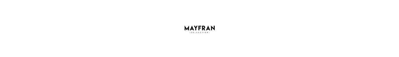 Mayfran