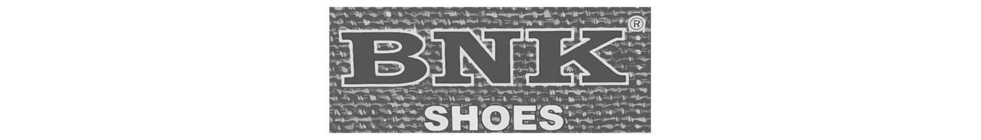 BNK Shoes