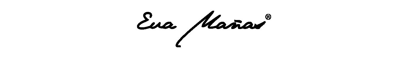 Eva Mañas