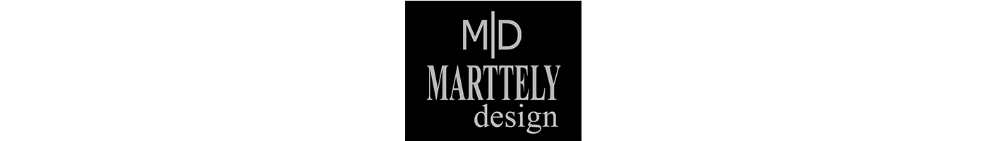 Marttely Design | Donatelli