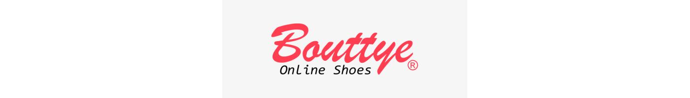 Zapatos Comodo Sport