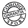 Garantía Comodo'Sport
