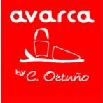 Avarca by C. ortuño