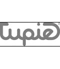 TuPié