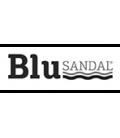 BluSANDAL