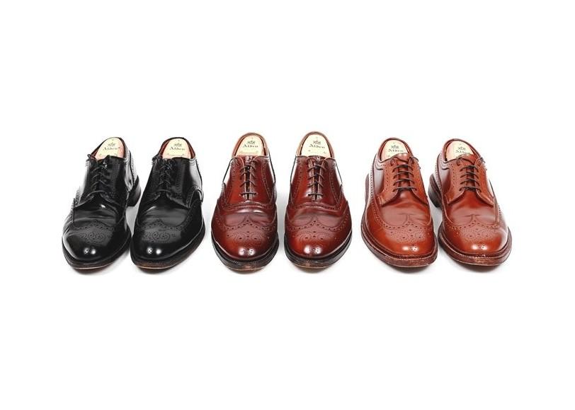 Como cuidar los zapatos de piel: Evita (a la próxima) tener que tirar tus zapatos favoritos antes de tiempo.