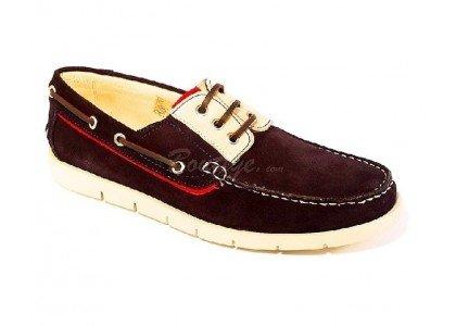 Zapatos náuticos hombre: Estilos informales